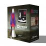 Mathmos Astro original lava lamp box