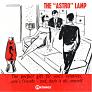 Mathmos original 60s lava lamp advert