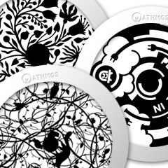 Extra Graphic Wheels - free shipping